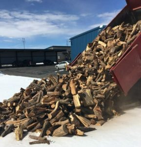Firewood-delivery-1-e1551462122994