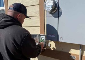 Sacred-Wind-Fiber-to-the-home-at-Navajo-Housing-Authority-news-release_Page_2