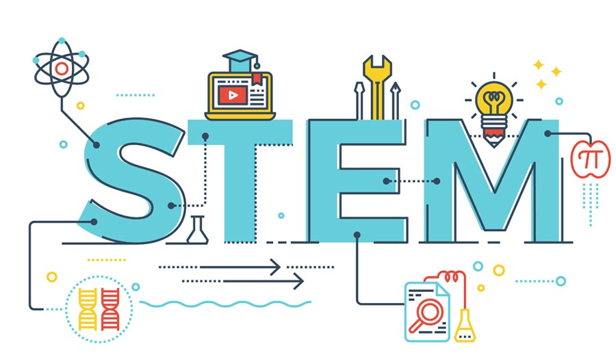 stem-steam-header
