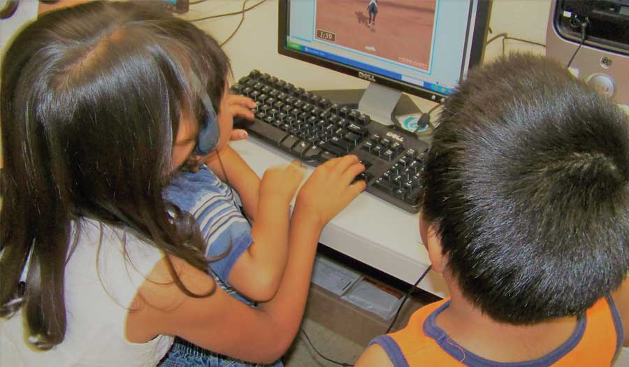 kids-on-computer-header